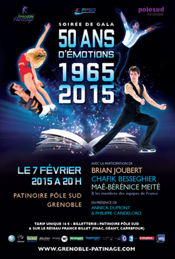 graphiste-affiche-sport-grenoble-patinage